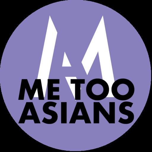METOO ASIANS